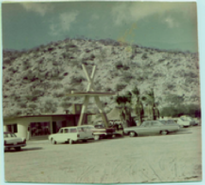 some local pictures  old and new 1969NewPemexGasStationLB-BV